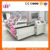 Cabezales de corte neumática Máquina de corte de vidrio (RF3826AIO)