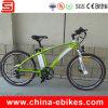 Bike 2014 горы новой модели электрический (JSE70)