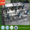 La fabricación progresiva de la pieza estampada en frío, metal de hoja muere el fabricante