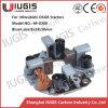 69-8300 support de brosse électrique pour des démarreurs de Mitsubishi Osgr