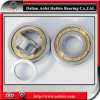 Chinese wholesale roller bearing and high precision Cylindrical Roller Bearing 92316H/cylindrical roller bearing NUP316M