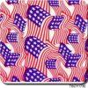 Tsautop Venta caliente de 0,5 m/1m de ancho Bandera Nacional bellos diseños de impresión por transferencia de agua de las películas de cine hidrográfica Aqua Imprimir Tssy1730