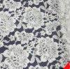 Ткань шнурка гипюра верхнего качества Cheerslife дешевая для платья венчания