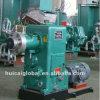Máquina extrusora de caucho máquinas de extrusión de goma