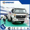 3m3, 4m3 de Mini Concrete Mixer van de Vrachtwagen Rhd