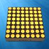 2.3 Duim 8x8 DOT Matrix Display (SZ*12388)