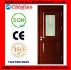 Portes de peinture avec le meilleur prix (CF-P004)