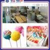Maquinaria de depósito barata e fina dos doces do Lollipop para a venda