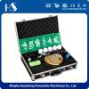 HS08-2DC-ка макияж Airbrush комплект компрессора