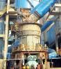 Nova tecnologia Clirik Máquina de moinho de rolos verticais