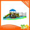 Dia van de Speelplaats van de Apparatuur van de Speelplaats van de School van de verzorging de Commerciële voor Verkoop