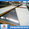 Lamina di metallo dell'acciaio inossidabile 304 del SUS 201