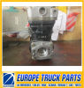 Compresseur de l'air Lk3976/1514065 pour des pièces de camion de Scania