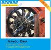 Máquina de soldadura concreta automática da gaiola de Pólo da alta qualidade para a venda