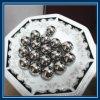 11.5094mm lle sfere del 29/64  di acciaio al cromo usate per cuscinetto e vernice