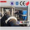 Energie - Lopende band van het Cement van het Proces van de besparing de Nieuwe Droge