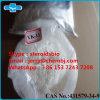 El SARM y miostatina Yk 11/Yk11 el 99% de pureza CAS 431579-34-9