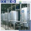 Sistema di trattamento a temperatura ultraelevata della macchina di rifornimento della spremuta in pieno automatico