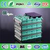 Pak van de Batterij van het Lithium van het Fosfaat van het lithium het Ionen/Geïntegreerdn die Systeem 40ah door Ce, TUV, Poney, Ma, ISO9001, ISO14001, Ohsas18001 wordt goedgekeurd