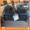 부품 번호: 판매를 위한 14205315 K5V200DTH 유압 펌프