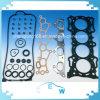 Полное набивка установленное для No двигателя OE Хонда CB3: 06110-PT0-020
