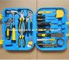 21ПК на базе профессионального ручного инструмента домашних хозяйств из Фучжоу Winwin промышленного Co., ограниченные