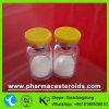 Top Quaity Octreoti peptídeos de acetato de ocitocina 2mg/Vial de hemorragia uterina
