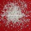 El mejor venta de pellets de vitamina B1 para la prevención de beriberi