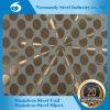 ASTM 304는 패턴 여러가지 스테인리스 장을 돋을새김했다