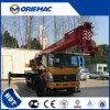 Sany STC120c Camion grue petite grue pour le camion