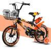 Езда младенца Bike 2017 детей новой конструкции цветастая для малышей