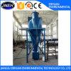 De multifunctionele Collector van het Stof van de Cycloon voor de Extractie van de Damp van het Lassen
