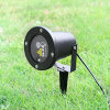 リモート・コントロールの防水LEDの段階ライトレーザー光線