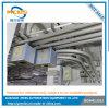 Entièrement personnalisable de matériaux du meilleur prix de transport Système de gestion du convoyeur