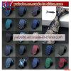 Cerimonia nuziale di seta del legame tessuta jacquard della cravatta dei legami degli uomini delle cravatte (B8160)