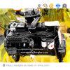 De Dieselmotor van de Levering van de fabriek direct 6BTA 5.9L voor Graafwerktuig