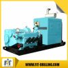 Bw 1000/12 진흙 펌프 또는 피스톤 펌프