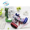 Caixa de lápis botas para promoção do aluno bag bolsa Dom