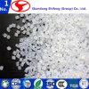 Viscosidad media Spinnability perfecto de resina de nylon 6 de Plástico de ingeniería