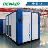 смазанный маслом компрессор воздуха 185kw/250HP для сбывания