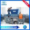 Doppeltes Welle-PappAltmetall-Plastikvorstand-Reißwolf-Maschine