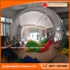 Оптовая торговля гигантские8m надувные шары-наружного зеркала заднего вида (B4-002)