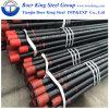 API 5TC 3-1/2'' / 88.9mm tuyau de tubes pour Oilfield