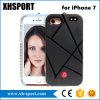 Retardateur L'Artefact brillant LED Téléphone Mobile pour iPhone 7
