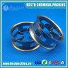 Metallschubumkehrgitter-Miniring für Destillation-Spalte-Verpackung