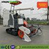 ペルーの販売のための優位な立場のクリアランスの米のコンバイン収穫機