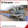 Máquina larga del tratamiento térmico de la barra