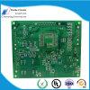 1-16 разнослоистая цепь PCB электроники для доски мати