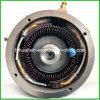 De gelijkstroom Geborstelde Elektrische Motor 3000W van de Motor