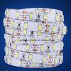 Illuminazione di striscia alla moda della striscia 19.2W/M SMD 5630 LED